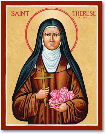 st-therese-of-lisieux-icon-426